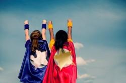 supergirllife-640x421